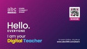 Digital-Teacher-Course