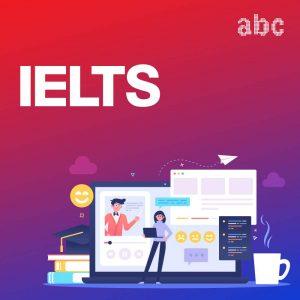 IELTS-Apr-20-2