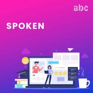 Spoken-APR-20