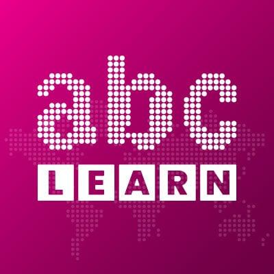 learn-logo-400
