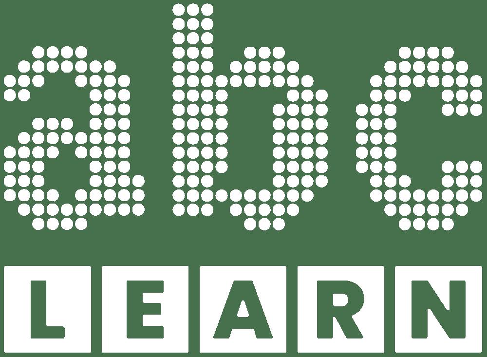 learn-logo-wide-white