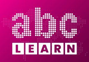 logo-learn-new
