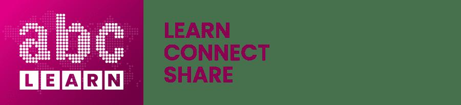 logo-web-email