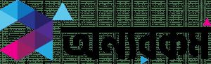 Onyorokom Logo Bangla