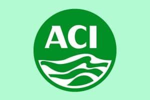 aci-logo-green-bg