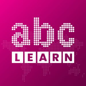 Profile photo of ABCLearn