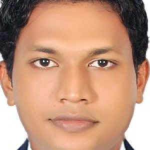 Profile photo of Masum Billah